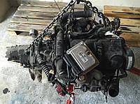 Двигатель Volkswagen Passat B5 1.9tdi 85KW AJM