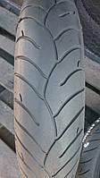 Мото-шина б\у: 120/70R17 Metzeler Roadtec Z6