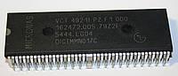 Процессор VCT4921IPZF1000 (OICTMMN017C)