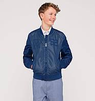 Куртка - вітровка для хлопчика, фото 1