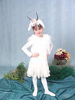 Продажа детского карнавального костюм - Коза-дереза, фото 1
