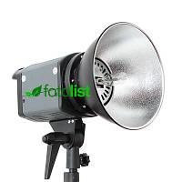 Постоянный галогенный свет Godox QL-1000 MiniMaster