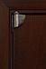 Петля скрытой установки для дверей до 45 кг G, фото 3