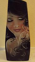 Ваза керамическая Девушка высота 35 см