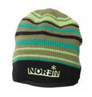 Шапка вязаная NORFIN FROST 302772