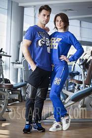Спортивные костюмы!!!