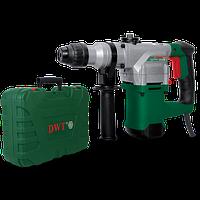 Перфоратор DWT BH11-28 BMC  Патрон SDS-Plus  Мягкие накладки на рукоятке