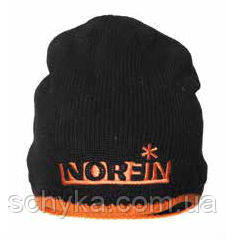 Шапка вязаная NORFIN VIKING 302773