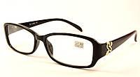 Женские очки оптом (9016 ч)