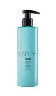 Кондиционер  Lab 35 Curl Mania для кудрявых и вьющихся волос, 250 мл