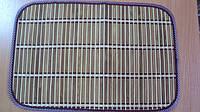 Салфетка бамбуковая размер 20*30