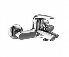 Смеситель для ванны Imprese Krinice