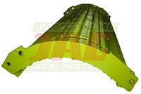 Главное зерновое подбарабанье молотильного барабана комбайна Claas для 96-98 (3,4 мм.)