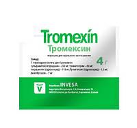 Тромексин порошок 4г Invesa