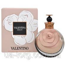 Женская пафюмированная вода Valentina Assoluto Valentino