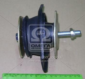 Подушка правая двигателя ВАЗ 2110 2111 2112 БРТ