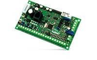 Прибор приемно-контрольный VERSA-5 P