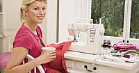 Пошив постельного белья любых размеров, в любом количестве и комплектации.