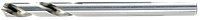 Центровочное сверло 6.35х81мм BAHCO