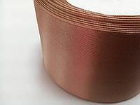 Лента атлас, 50 мм (для канзаши)