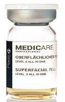 Superfacial Peel Medicare