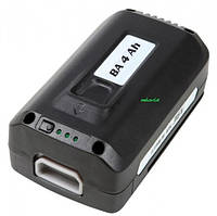 Батарея Oleo-Mac 36V 4,0 Ah