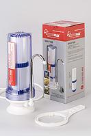 Фильтр настольный Новая вода NW-F100