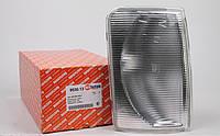 Поворотник ЛТ / Volkswagen LT 35 - 46 c 1996-2006 ( -патрон ) Германия A9530.13  (правый) (белый)