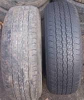 Чернение шин, резины. Краска черная (на водной основе)