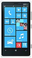 Китайские копии Nokia