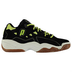 Кроссовки Prince NFS Indoor II Mens Court Shoes