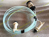 Гидрокорректор фар Ваз 2113- 2114- 2115 ДААЗ, фото 3