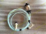 Гидрокорректор фар Ваз 2113- 2114- 2115 ДААЗ, фото 4