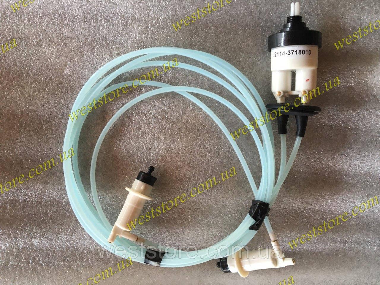 Гидрокорректор фар Ваз 2113- 2114- 2115 ДААЗ