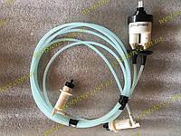 Гидрокорректор фар Ваз 2113- 2114- 2115 ДААЗ, фото 1