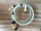 Гидрокорректор фар Ваз 2113- 2114- 2115 ДААЗ, фото 6