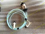 Гидрокорректор фар Ваз 2113- 2114- 2115 ДААЗ, фото 7