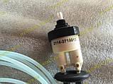 Гидрокорректор фар Ваз 2113- 2114- 2115 ДААЗ, фото 8