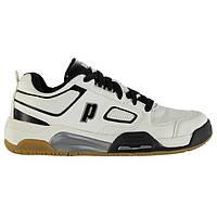 Кроссовки Prince NFS Assault Court Shoes Mens