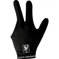 Перчатки для бильярда KS-2270