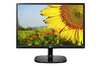 """Монитор LCD LG 23.8"""" 24MP48HQ-P D-Sub, HDMI, IPS (24MP48HQ-P)"""