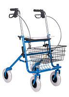 Роллер инвалидный (ходунки на колесах) OSD (Италия)