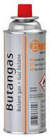 Газовый баллон для переносных газовых плит Bartscher А150425