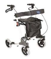 Роллер инвалидный (ходунки на колесах) INDY, OSD (Италия)