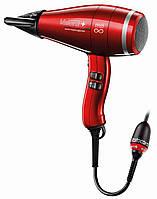 Фены и приборы для укладки волос Valera Swiss Power4Ever (SP4DRC)