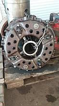 Кожух муфты сцепления 150.21.022-2А Т-150 новый