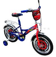 """Детский велосипед AZIMUT14"""""""