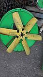 Вентилятор СМД-31 72-13010.01, фото 2