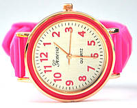 Часы geneva 103