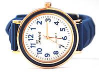 Часы geneva 104